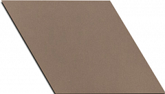 Rhombus Taupe Smooth 14.00 24.00